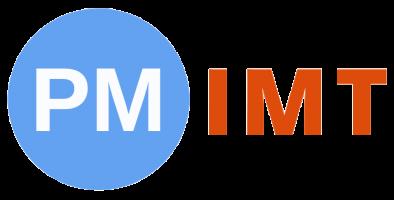 IMT-PM, PMI® Authorized Training Partner (Premier tier)